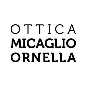 Ottica Micaglio Ornella